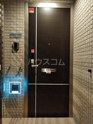 (仮)桜区新開Dーroom 202号室のその他
