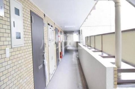 エムズフォレスト 107号室のその他