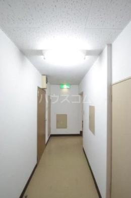 協立ビル 302号室のその他共有