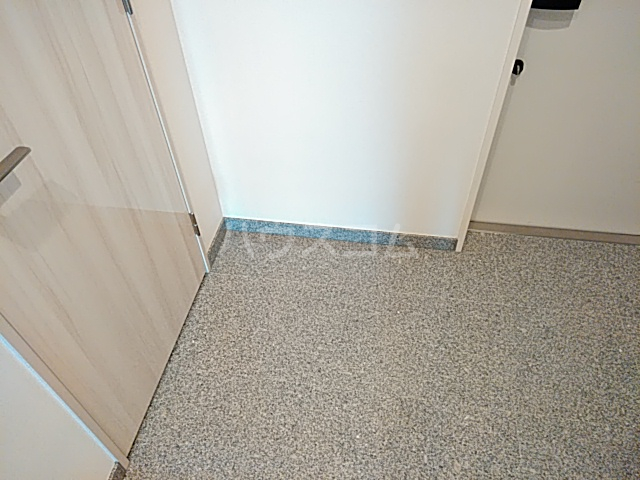 パークシティ武蔵小杉 ザガーデンタワーズ 3402号室の玄関