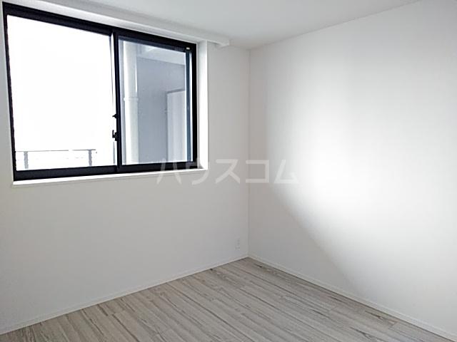 パークシティ武蔵小杉 ザガーデンタワーズ 3402号室の居室
