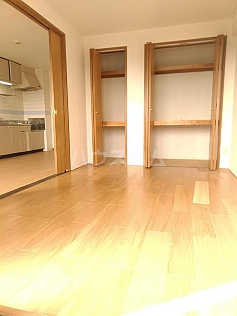 グランドゥールH 03030号室のその他部屋