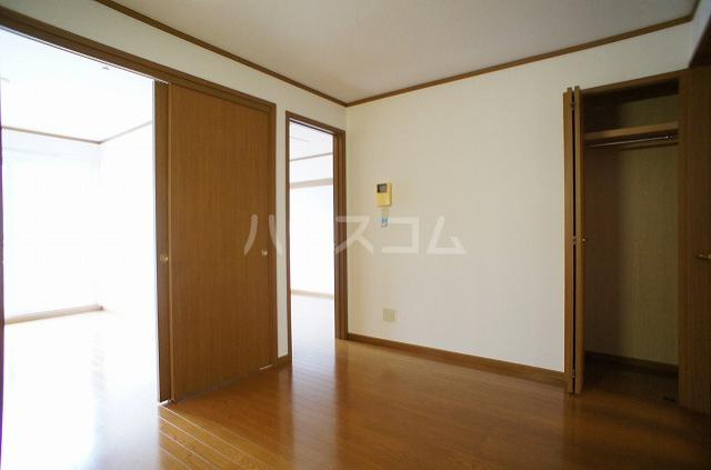 ステラキッズB 01030号室のその他
