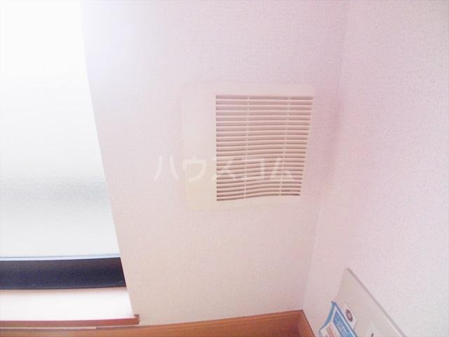 ルル-ディ フヨ 03020号室のその他