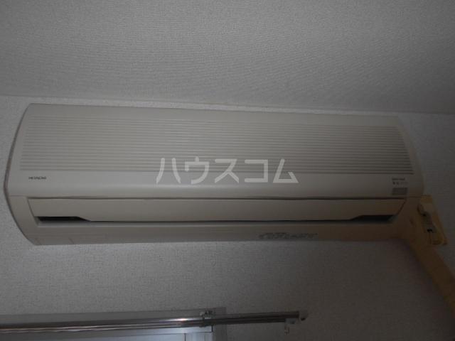 ファミリーステイツ1 03050号室の設備