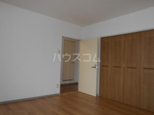 ファミリーステイツ1 03050号室のその他