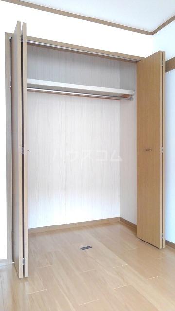 シャルマン 01030号室の風呂