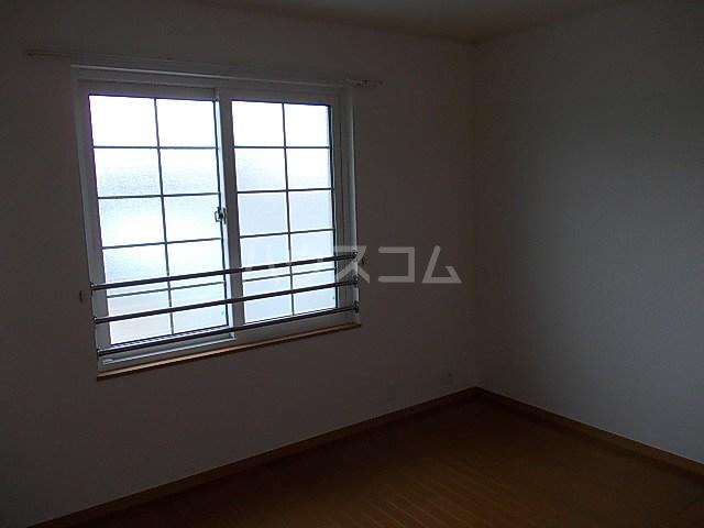 サンリットA 02020号室のその他