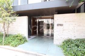 プライムアーバン武蔵小杉comodo 407号室のセキュリティ