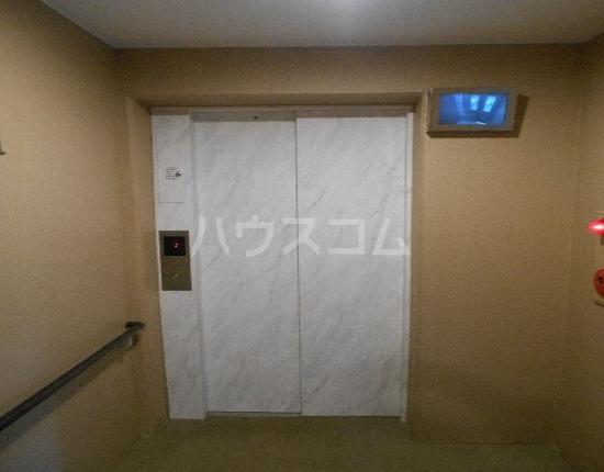 HF駒沢公園レジデンスTOWER 2902号室のその他共有