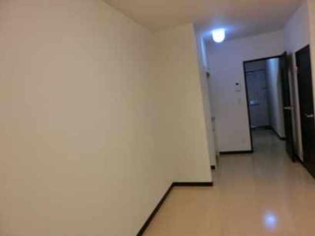 K corpo ナオイ 103号室のその他