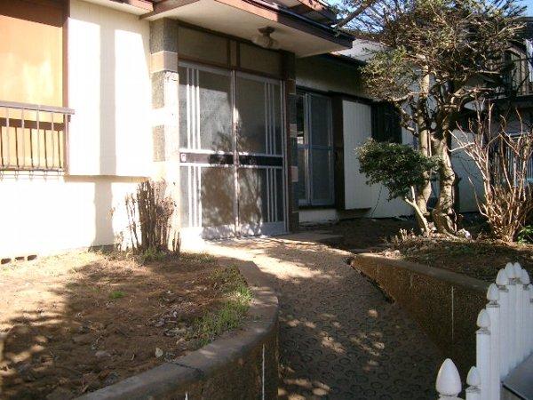 東京に住みたくてたまらないんよ。アドバイスが欲しいんよ(´;ω;`)  [926770529]YouTube動画>1本 ->画像>5枚