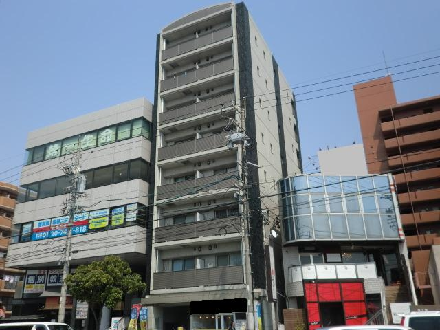 mayumi.7 (マユミセブン)外観写真
