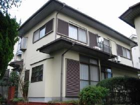 富塚町伊藤様貸家外観写真