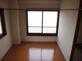 三田野沢コーポ 701号室の外観