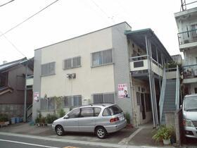 K-HOUSE(ケーハウス)外観写真