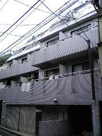 グロ-リア初穂高円寺外観写真
