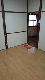 宮崎荘外観写真
