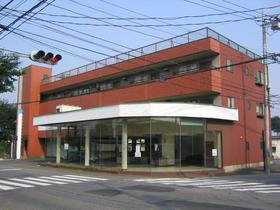 イーストワン武蔵藤沢外観写真