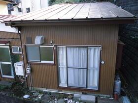 三春台139ハウス外観写真