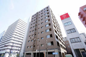 サーパス高崎栄町外観写真