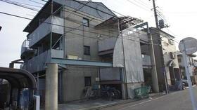 ドムス千代田外観写真