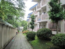東山元町住宅外観写真