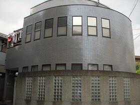 プリミネンス駒沢 B号室の外観