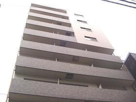 Empereur Beton Tokyo外観写真