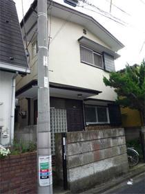 murayama-sou外観写真