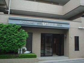 ワコーレ武蔵浦和 406号室の外観