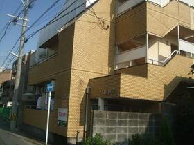 TOハイツI外観写真