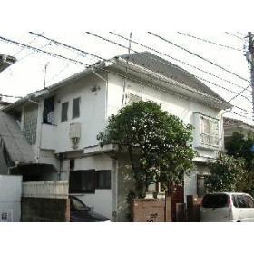 村田ハウス101外観写真