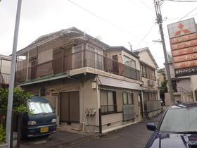 グリーンコーポ(和田町) 101外観写真