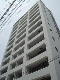 デュアルリンクス川口本町外観写真