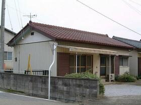 反町住宅(日高)外観写真