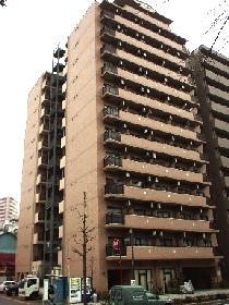 ロリエタワー川崎外観写真