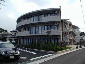 新田ビレッジ パインビュー館外観写真