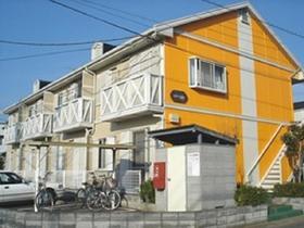 エステートSUDA外観写真