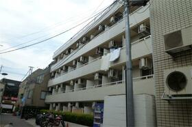 東長崎センチュリー21外観写真