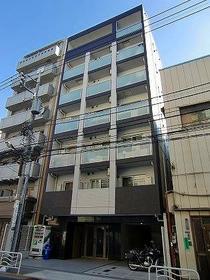 リアルテ錦糸町外観写真