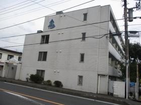 TOP桜ケ丘第2外観写真