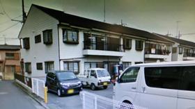 サニーヒル2番館外観写真