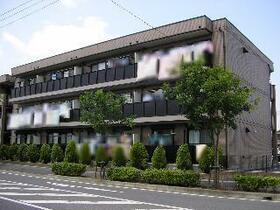 リビングタウン松ヶ島 B外観写真