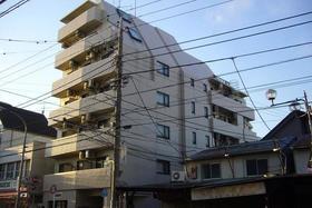 横浜南ダイカンプラザシティ 205外観写真