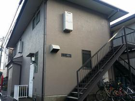 メゾン宇田川外観写真