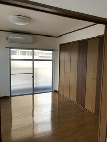 土井新大阪ビル外観写真