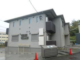 エルカーサ荏田(仮称)フィカーサ荏田町外観写真