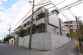 PLENDY-SHARE横浜ベイ外観写真