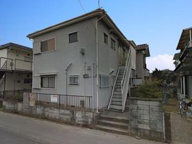 ランシール上尾本町外観写真